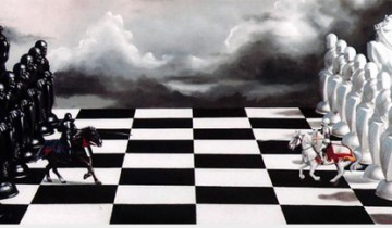 Фото http://chessok.net/