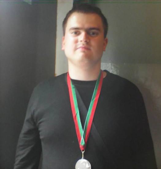 Варяг из Москвы - главное открытие турнира