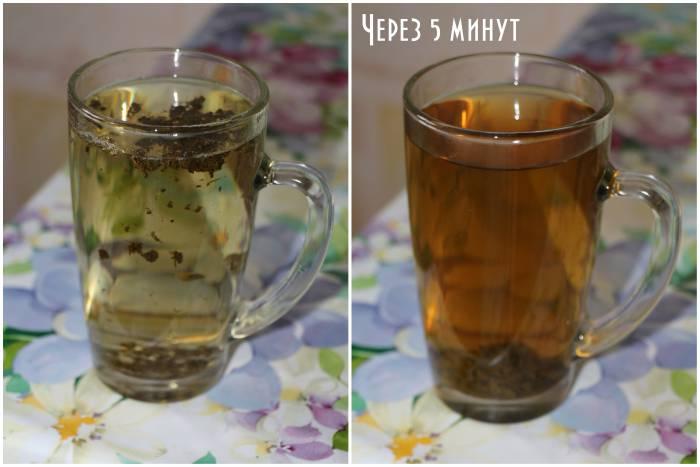 Иван-чай3