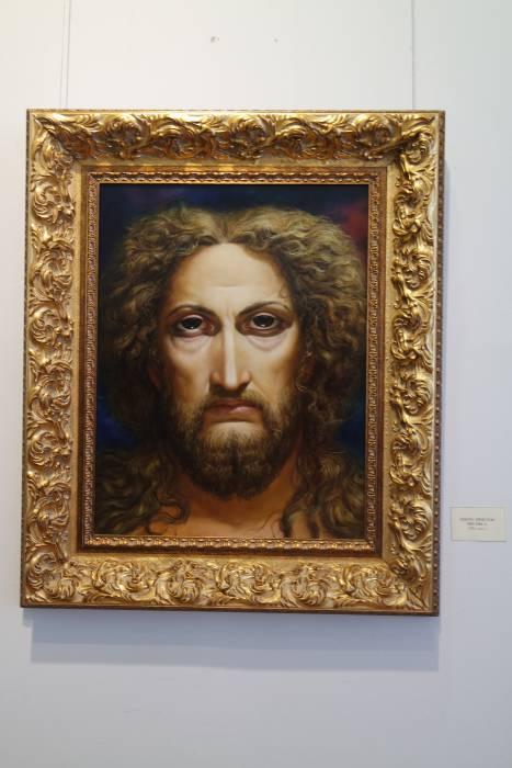 """""""Иисус Христос"""""""