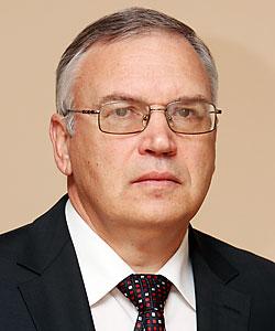 чеканов