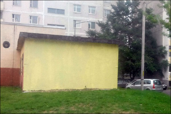 leonov-budka-20150720-01-600x400