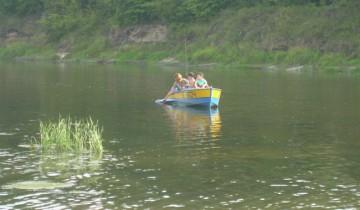 И приемные родители, и психологи должны быть в одной лодке!