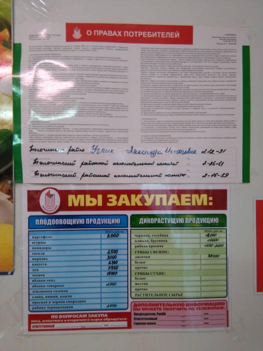 IMG_20150805_173552