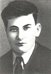 Владимир_Антонович_Хомченовский