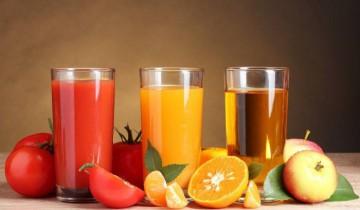 apelsinovyj-soki-tomatnyj