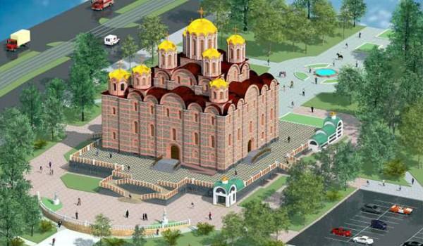 saint_sophia_vitebsk_03-600x350