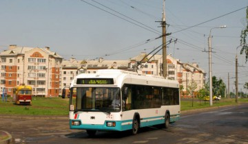 trolleybus_big