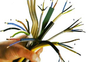 Фото smremont.com