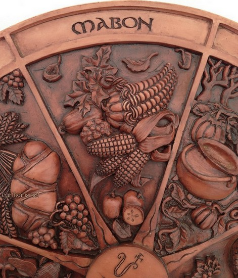 Wheel_of_the_Year_Mabon_Plaque