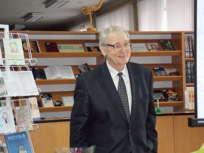 Уладзімір Папковіч