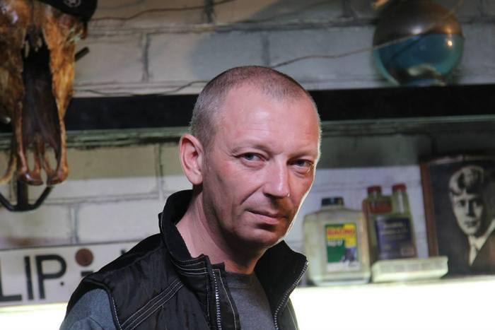 Аляксандр Куллінковіч