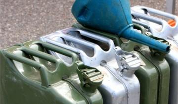 1373354925_besplatnyy-benzin