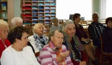 """Участники """"круглого стола"""" говорят о недостатках в работе наших медучреждений"""