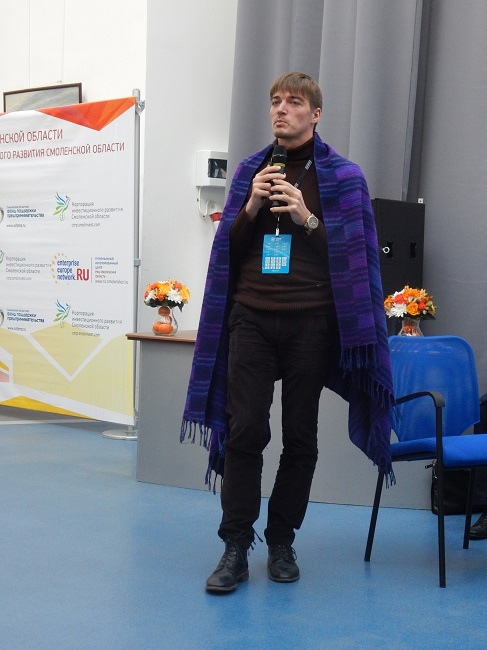 Леонид Гроховский поведал о магии SEO