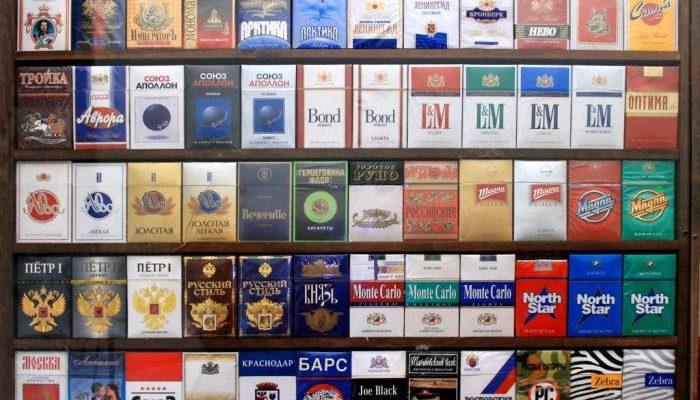 Сигареты рич купить минск электронная сигарета lnb со стихами одноразовая