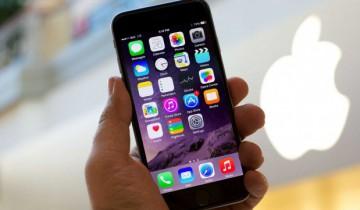 Покупайте айфоны в магазинах! Фото appadvice.com