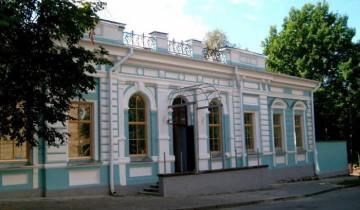 Фото tourvitebsk.gov.by