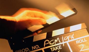 Фото ic.pics.livejournal.com