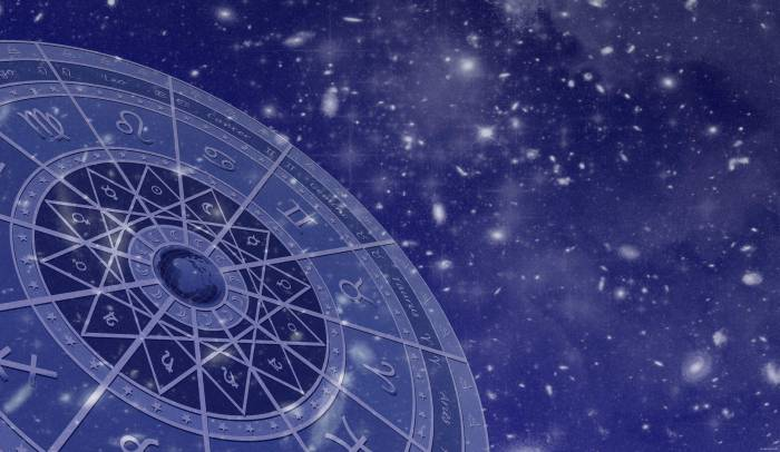 1398878178_zodiac_signs__signs_of_the_zodiac_on_a_blue_background_047591_ (1)