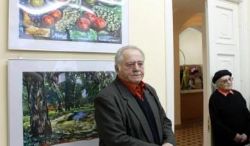 4noyabrya-2014-039