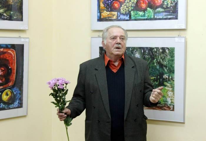 4noyabrya-2014-050