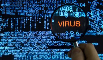 5472d2982e92f_Virus