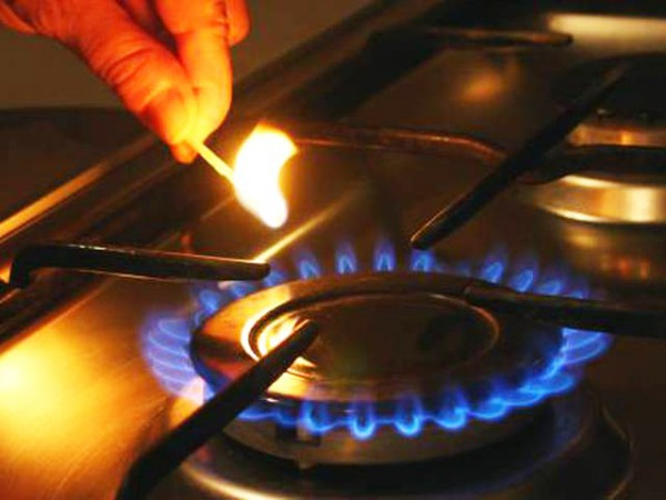 Фото bm.img.com.ua