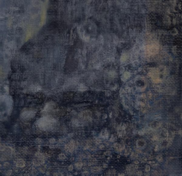 А. Вышка. Сказка сказок (фрагмент). Ветродувы, грозное северное божество и иные персонажи...