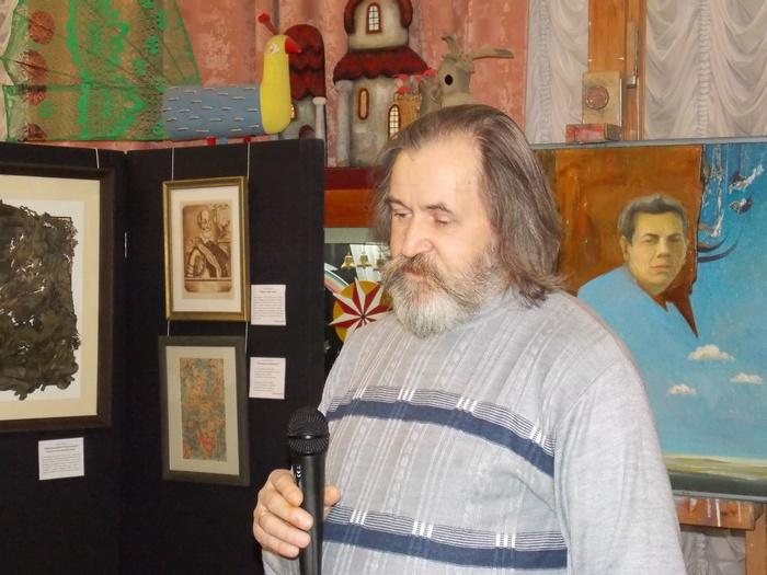 Барыс Лалыка