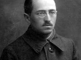 Br.Tarashkevich