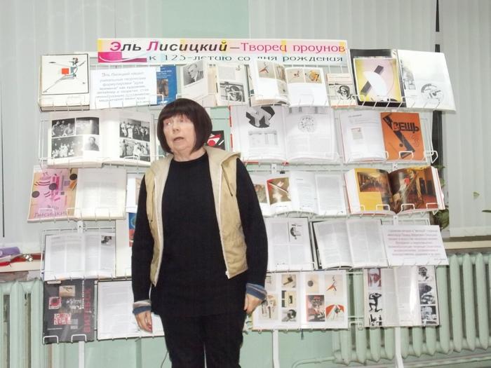 Валентина Кириллова