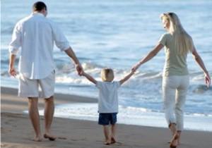 Финансовое состояние семей Беларуси