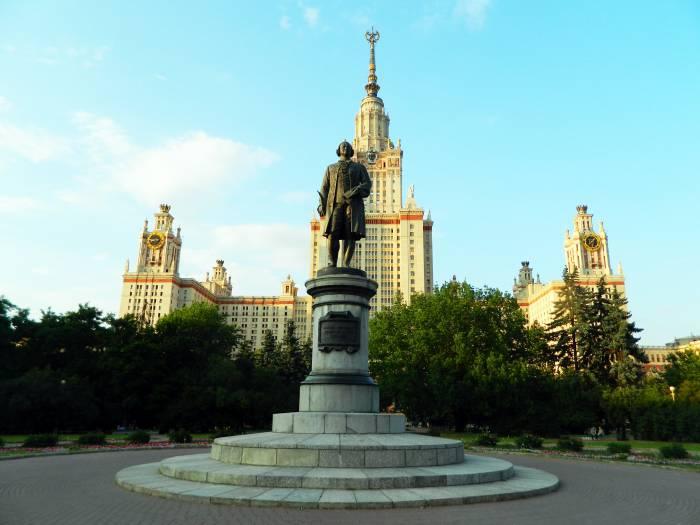 Памятник_Ломоносову_(Москва,_Воробьёвы_горы)