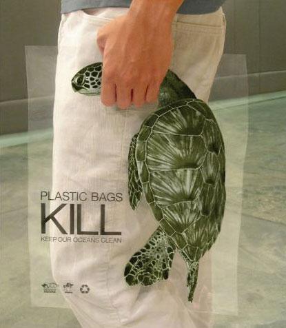 Plastic-bags-kill_tartaruga
