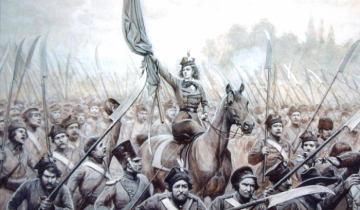 Polishscythemen1831rr9