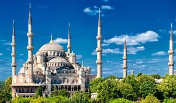 blue-mosque_2_0