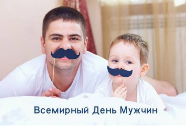 Фото profi-forex.org