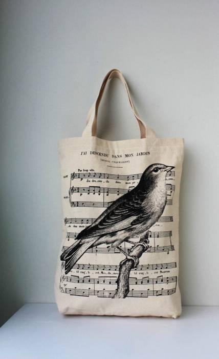 shopping-bags11-700x1145