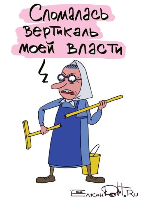 Источник: polit.ru