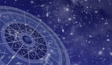 1398878178_zodiac_signs__signs_of_the_zodiac_on_a_blue_background_047591__30967500