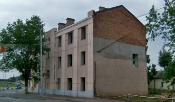 2014-022