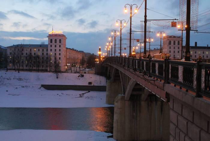 29-jan-2015-044-vitebsk
