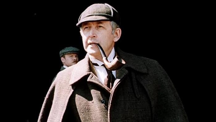 5 загадочных свойств Шерлока Холмса