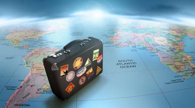 Для белорусов открыты многие страны. Фото norbekovclub.ru