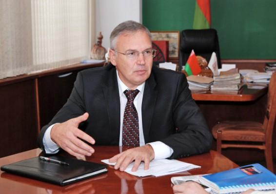 Chekanov