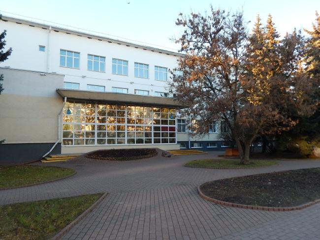 Методисты Витебской областной библиотеки заботятся о сельских жителях