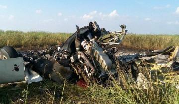 Ил-103 авария беллесавиа фото ск - обложка