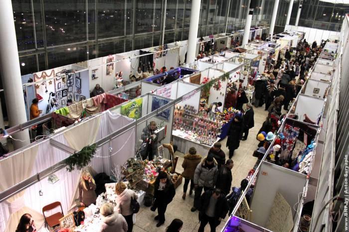 Mill-2012-Mlin-2012-v-Minske-14-16-dekabrya-10