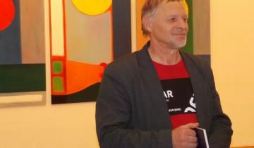 Василий Костюченко
